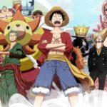 Top 3 Free Sites to Read Manga Online