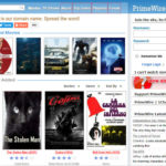 Top 13 Sites like Primewire – Primewire Alternatives