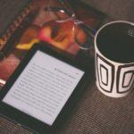 Top 15 Best Websites to Download Free Ebooks