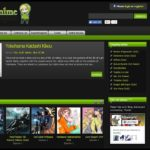 Sites like kissanime - Kissanime Aternatives