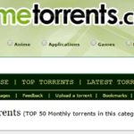 Limetorrents Proxy/Mirror Sites - Limetorrents Unblocked