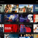 Best sites to watch TV shows online for free without downloading
