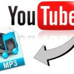 How to convert youtube to mp3 and mp4
