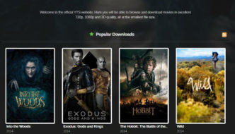 yts-yify-torrents-proxy-mirror-sites