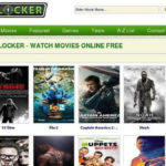 Putlocker | Top 8 Putlocker Alternatives