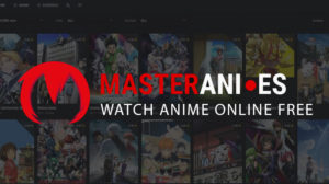 masteranime-alternatives