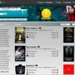 Movie4k And Its Alternatives