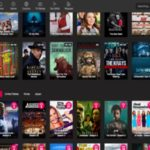 Top 11 sites like yesmovies and yesmovies proxy and mirror sites