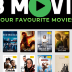 123Movies - Watch and Download latest Full Movies HD, MP3 songs, Webseries, TV Shows for free