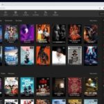 Yes Movies | Watch Free HD full movies and Tv shows on Yes Movies!