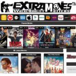 Extramovies - Download Free Bollywood, Hollywood movies in 720p, 1080p