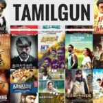 TamilGun - HD Movies Download free TamilGun 2020 HD 720p Movies