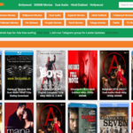 9XMovies - Download HD Bollywood Movies Online for free