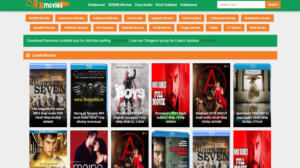 9XMovies – Download HD Bollywood Movies online for free