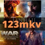 123Mkv - Download Free Full HD Bollywood, Hollywood, South dubbed Movies