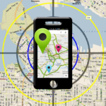 Best Apps to Track a Mobile location in 2020