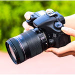 Are you looking to buy a DSLR camera?