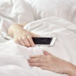 Best Sleep Apps of 2020 for a Better Sleep and Relaxation