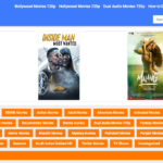 Bolly4uhd - Complete Bollywood Hungama
