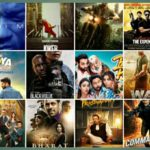 Filmyhit - A Thorough Review
