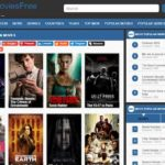 Watchmoviesfree - Fast & Free Movie Streaming & Download