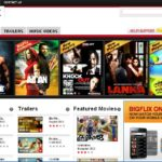 Bigflix Review - is it the Biggest Rival to Netflix in India?