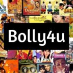 Bolly4u_ Download 300MB dual Audio HD movies without any cost