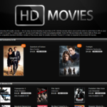 HD Movies - A complete Review
