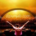 DjPunjab - Right Relaxation Zone for Punjabi Music Lovers