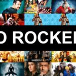 Jiorockers - Watch and Download free HD Movies