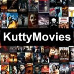 Kuttymovies - A Complete Review