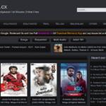Movierulz - Watch Bollywood, Telugu, Tamil, Malayalam Movies Online for free