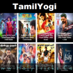 Tamilyogi - The Best Spot to get Boundless free HD Movies