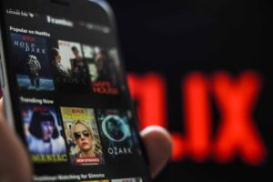 How to Get a Free Netflix Account Easily