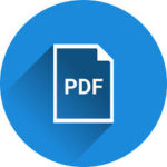 What Is the Best PDF Converter App?