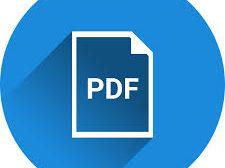 pdf converter apps