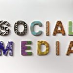 6 Social Media Mistakes You Need to Avoid