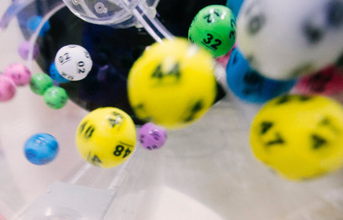 How to Win the Lottery – Expert Tips and tricks