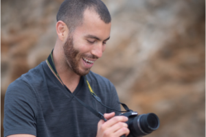 tiktok photographers