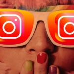 Instagram Names for Girls - Classy, Stylish, Attitude names for Instagram Girls