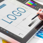 The Best Online Logo Makers to Use in 2021
