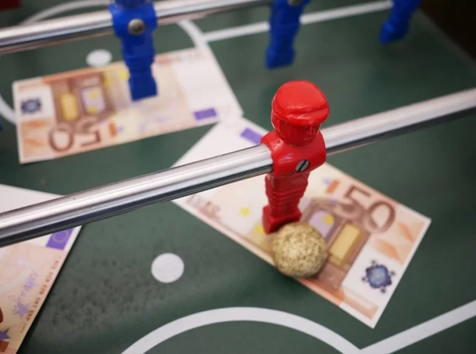 How to Get the Most Out of Bets Online