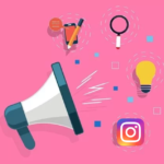 Top Instagram Marketing Trends You Must Follow in 2021