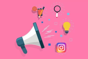 ig marketing strategies