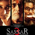 Best Sites to watch Hindi Movies online for free without downloading