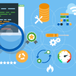 Where can I Learn Automation Testing?