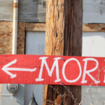 Guide To Select The Right Size For Blank Yard Signs