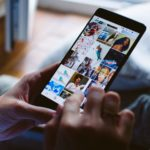 7 Easy Tips to Share Videos on Instagram