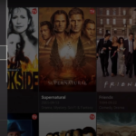 How to Download Cinema HD Apk Latest Version