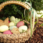 Best Goodies to Fill Your Easter Basket With